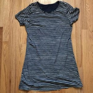 HiHo Tee Shirt Dress